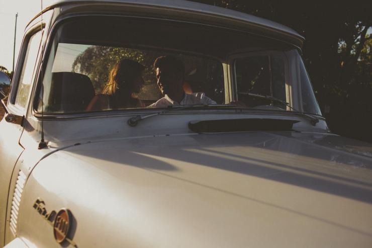 vintage-ford-1209620_1280