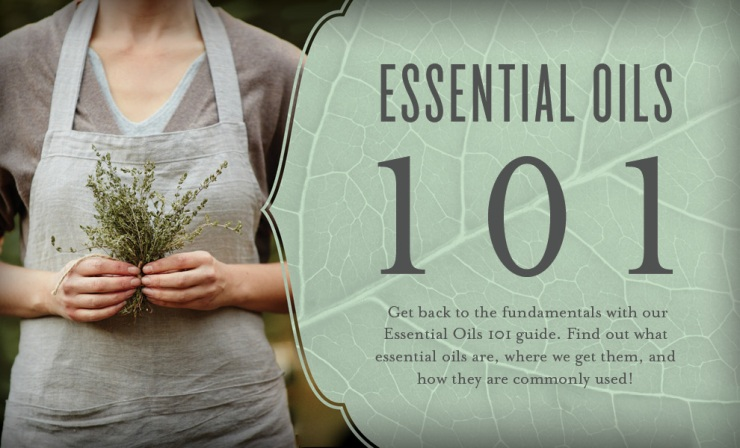 Essential-Oils-101-Header-Young-Living